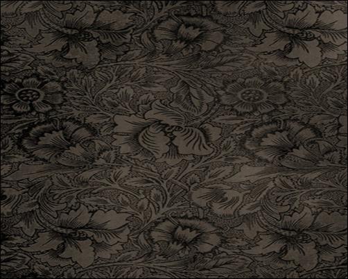 Vintage-Wall-Paper-Texture-vintage-texture