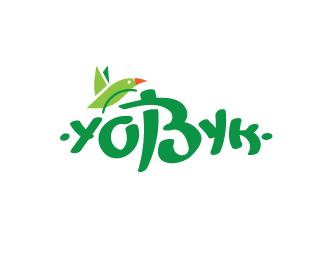YOBYK