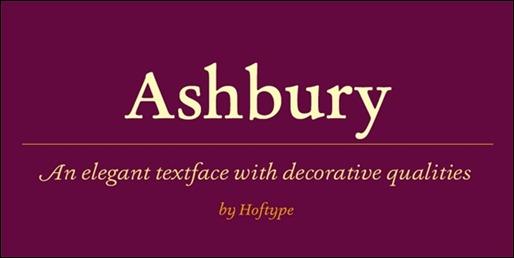 ashbury-