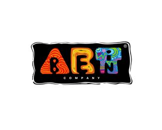 be-in-art