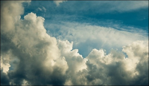 clouds-sky-and-nature-wallpaper