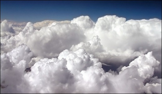 clouds-wallpapers[5]