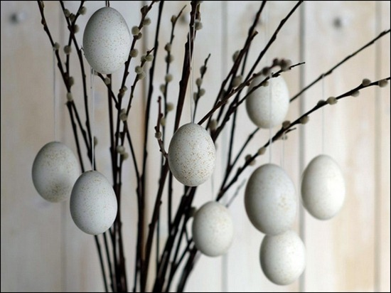 easter-decoration