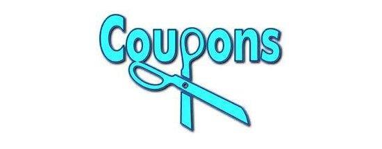 eCommerce Website Navigation Tips