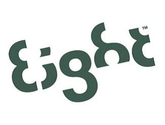 eight_m