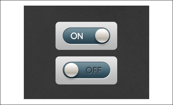 free-toggle-buttons-retina-display-ready