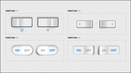 free-toggle-switches-psd
