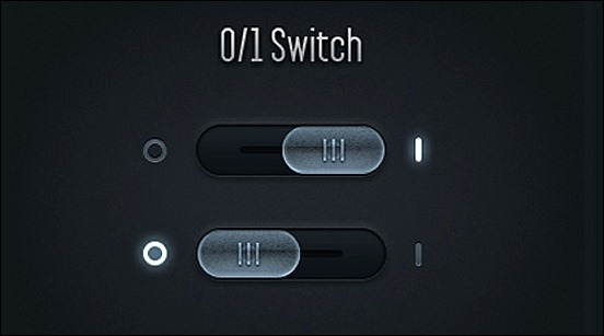 glossy-psd-toggle-switches