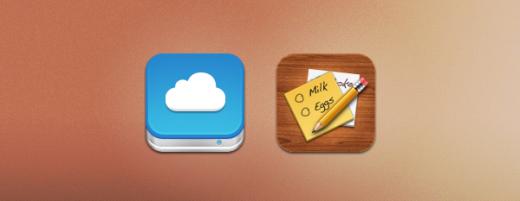 2-iOS-Icons-PSD-520x201