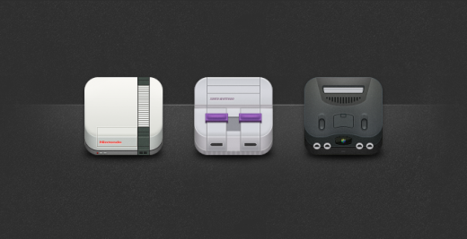 3-Nintendo-iOS-Icons-520x267
