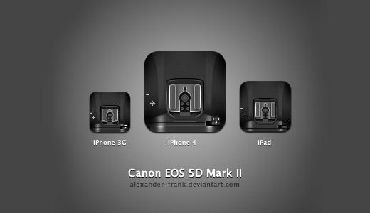 Canon-EOS-5D-Mark-II-for-iOS