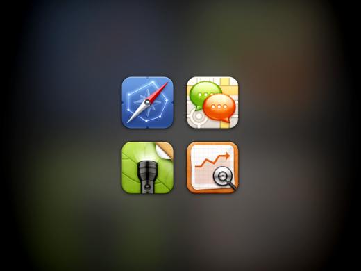 Mix-iOS-Icons-520x390