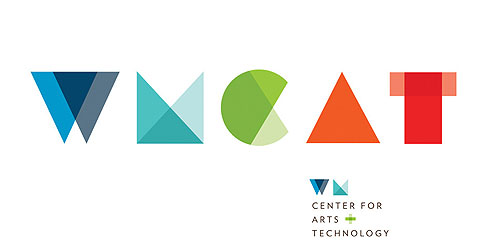 logo-design-2013march-19