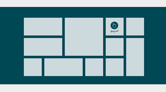 8 jQuery Plugins for Layout and UI Enhancments