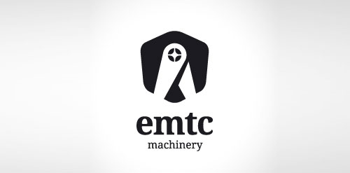 EMTC machinery