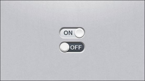 matte-toggle-switch-psd
