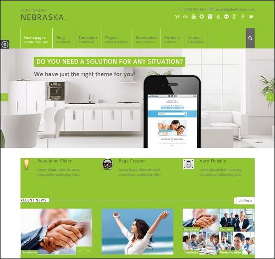 nebraska-responsive-multipurpose-theme