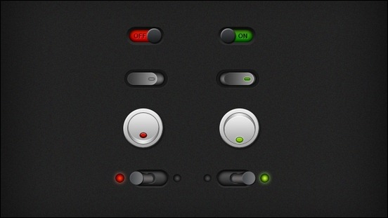 on-off-switch-buttons