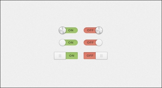 on-off-switches-toggles-psd