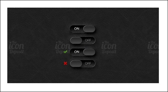 on-off-toggle-switch
