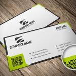 Freebie Release: 10 Business Card Templates (PSD)