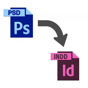 Design Strategy: Creating Wireframes And Prototypes With InDesign
