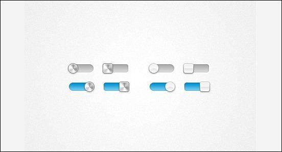 slick-on-off-switch