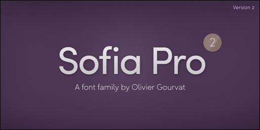 sofia-pro-2