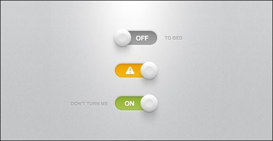 switches-with-lights-and-shadows-psd