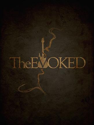 theevoked