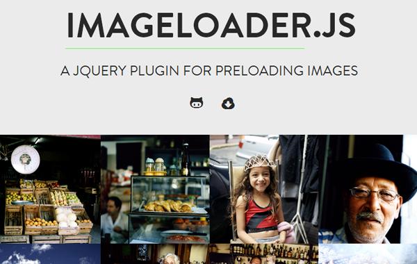 js jquery plugin script open source