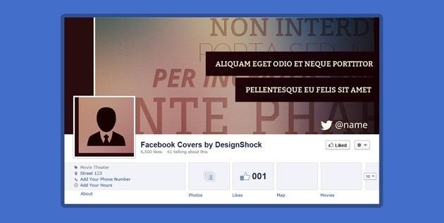 10_Cover_FB