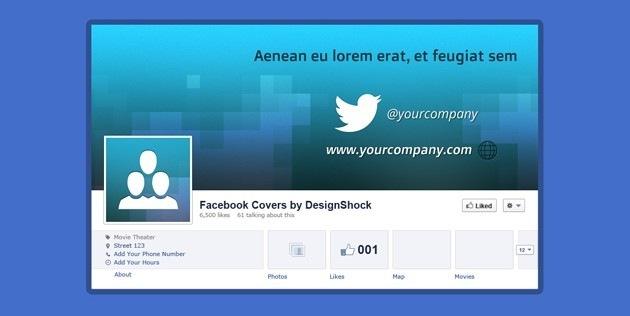 11_Cover_FB