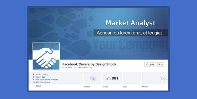 12_Cover_FB