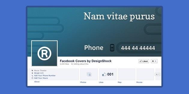 13_Cover_FB