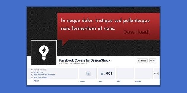 14_Cover_FB