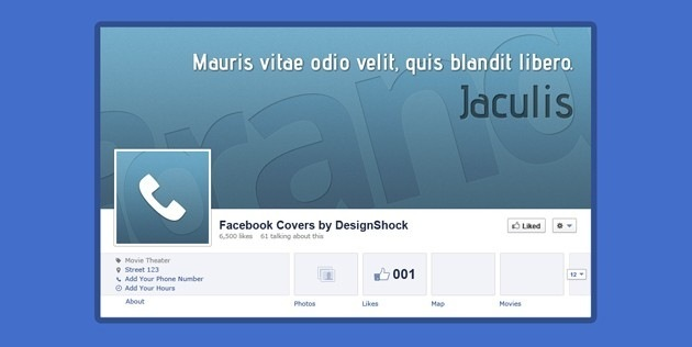 18_Cover_FB