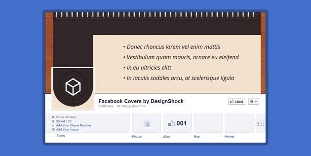 2_Cover_FB