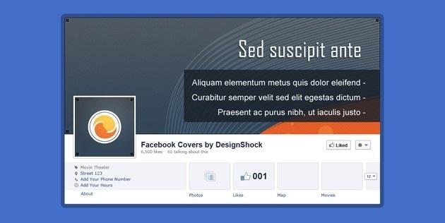 33_Cover_FB