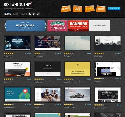 Best-Web-Gallery-web-design-gallery[3]