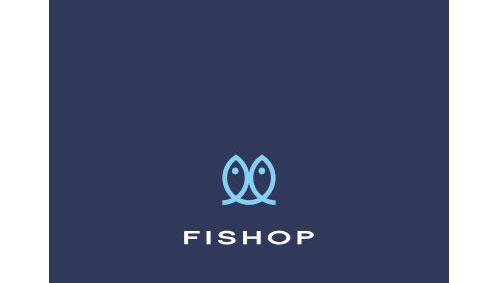 Fishop