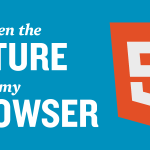 Create a Responsive Website Using HTML5 and CSS3 – Video Tutorial
