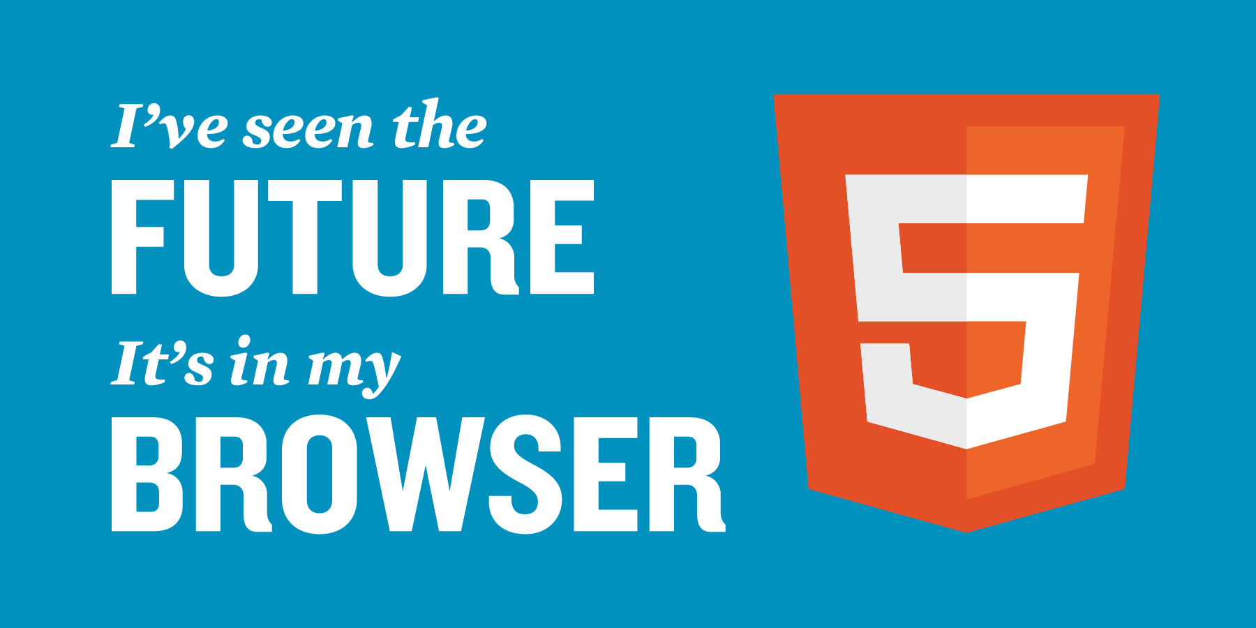 Create A Responsive Website Using Html5 And Css3 Video Tutorial Idevie