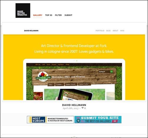 Make-Better-Websites-web-design-gallery