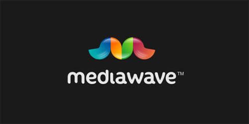 MediaWave-logo