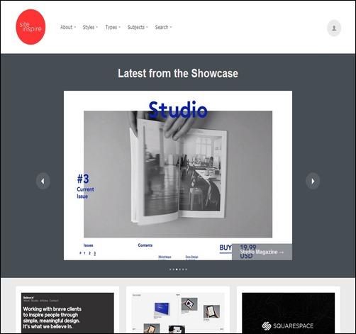 Site-Inspire-web-design-gallery[3]