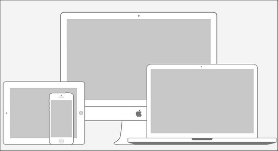apple-wireframe