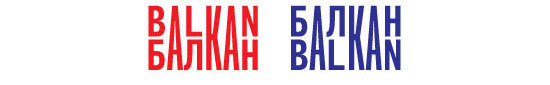 BalkanSans Premium Font