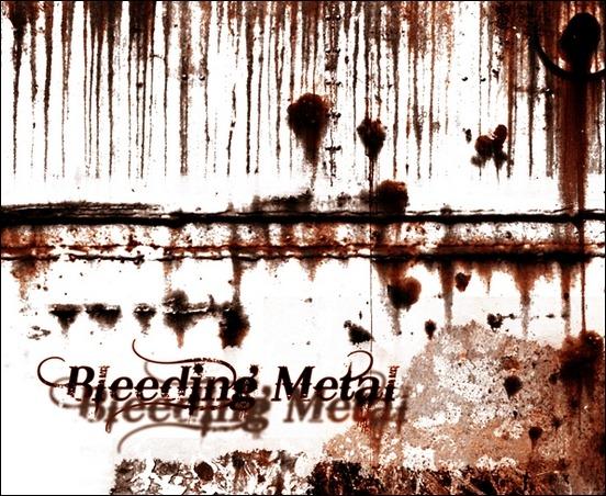 bleeding-metal-rust