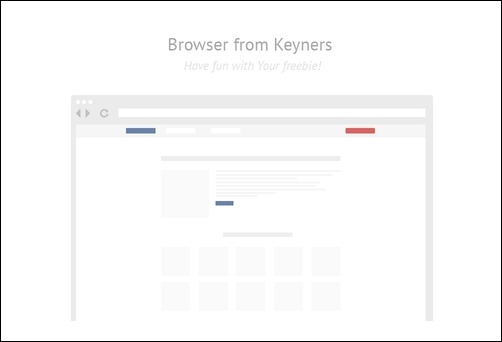 browser-freebie-from-keyners